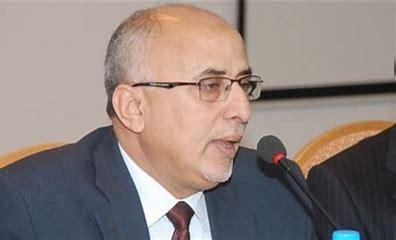 الحكومة اليمنية تنتقد احاطة وكيل الامين العام للأمم المتحدة المقدمة لمجلس الأمن